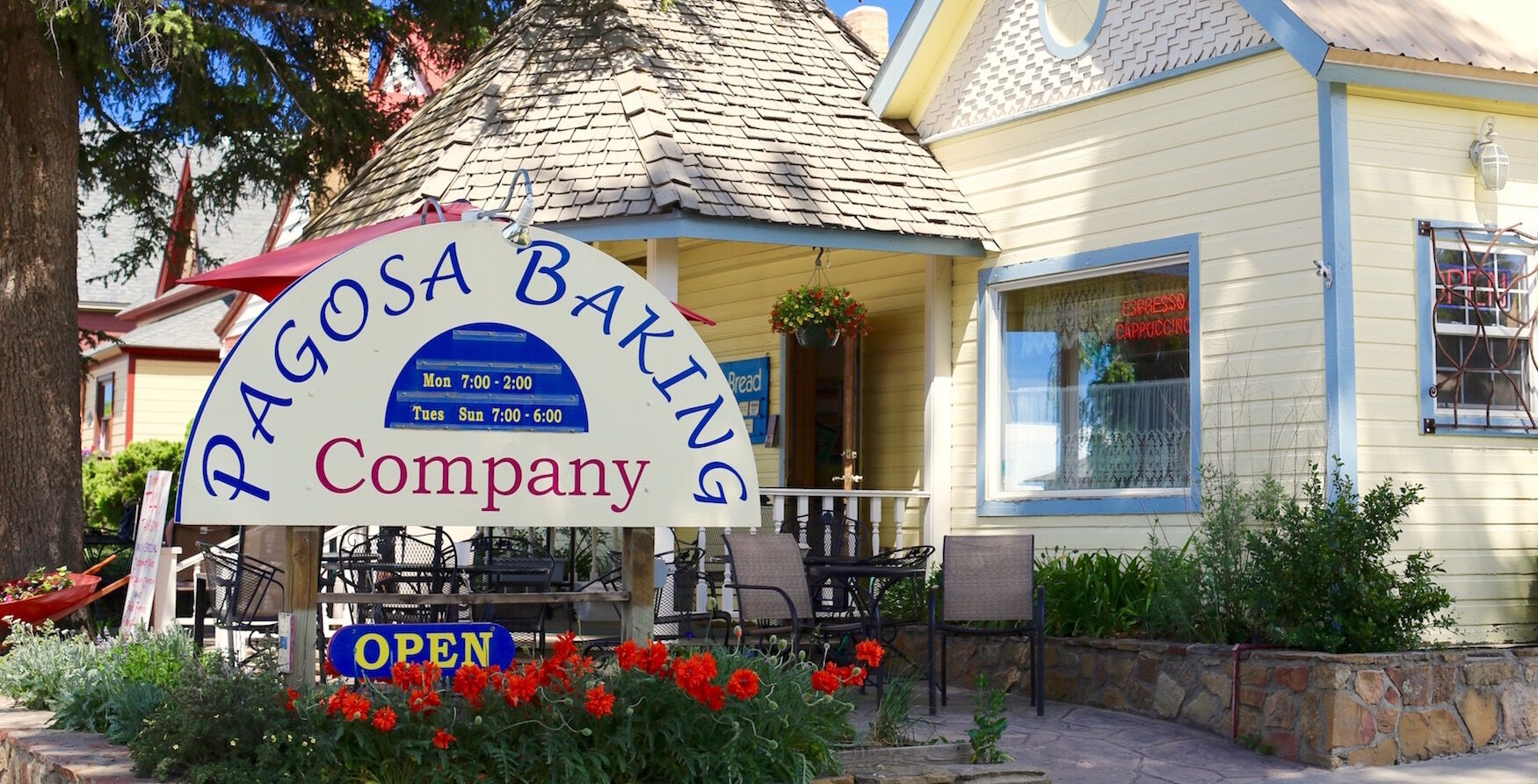 pagosa-baking-company-colorado